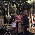 Orthodox Easter Liturgy.jpg