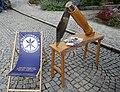Ortsbildmesse Ternberg 2019 - Trattenbacher Taschenfeitel-Erzeugung (11).jpg