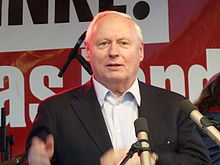 Image Result For Ergebnis Landtagswahl Bayern