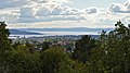 Oslo, Norway 2020-08-29 (01).jpg