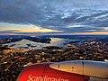 Oslo (248938089).jpeg