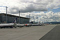 Oslo Airport TRS 030630 006.jpg