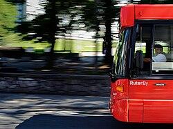 Oslo bus.jpg