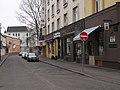 Ostrava, 241.jpg