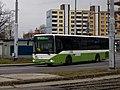 Ostrava, Náměstí Republiky, Crossway.jpg