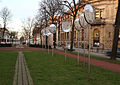 Ostwall, Krefeld21.JPG