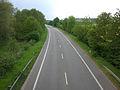 Ostwestfalenstraße Blickrichtung Autobahn.jpg
