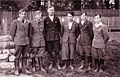 Osvoboditelji Starega piskra 1945.jpg