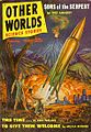 Other worlds science stories 195001.jpg