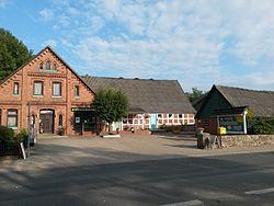 Otter Dorfladen Schuenhoff.jpg