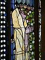 Otto Wagner Kirche - Adam und Eva Fenster (2).jpg