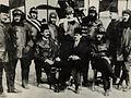 Ottoman Naval Aviators.jpg