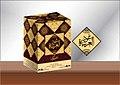 Oud-arabia-by-tauseef-perfumes.jpg