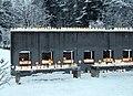 Oulu Cemetery 20081224.JPG