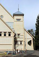 Oulujoki Church 20160514 01.JPG