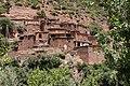 Ourika berbere village (1).jpg