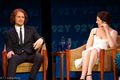 Outlander premiere episode screening at 92nd Street Y in New York 30.png