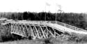 Outlaw Bridge.png