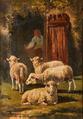 Ovelhas (1872) - Tomás da Anunciação.png