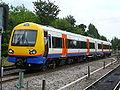 Overground-Class172-Gospel-Oak.jpg