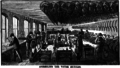Overman bicycle assembly line 1891 sci american.png