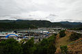 Overview of Picton 20100121 1.jpg