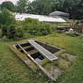 Overzicht waterput - Breukelen - 20404839 - RCE.jpg