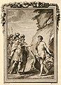 Ovide - Metamorphoses - III - Thésée et Achéloos.jpg