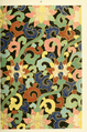 Owen Jones - Examples of Chinese Ornament - 1867 - plate 017.png
