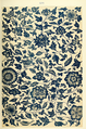 Owen Jones - Examples of Chinese Ornament - 1867 - plate 026.png