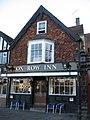 Ox Row Inn - geograph.org.uk - 780870.jpg