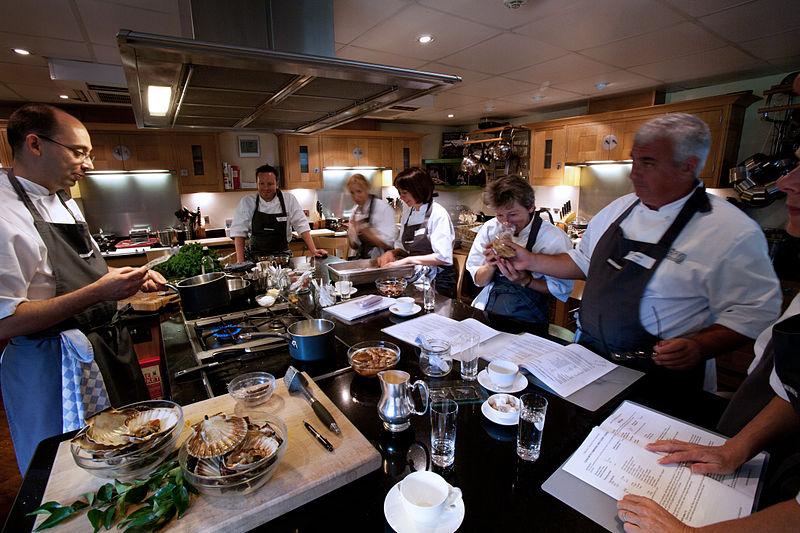 File:Oxford - Chef School - 0433.jpg