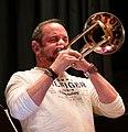 Ozzie Melendez & Trombone.jpg