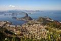 Pão de Açúcar - Rio de Janeiro, Brasil.jpg