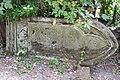 Père-Lachaise - Division 11 - Unidentified5 01.jpg