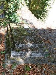 Tomb of Périn