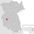 Pöllau im Bezirk HB.png