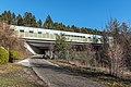 Pörtschach Goritschach Brockweg Süd-Autobahn A2 Brücke 05012020 7895.jpg