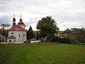 Pěčín-hřbitov.JPG