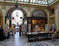 P1040470 Paris II galerie Vivienne rwk.JPG