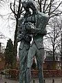 P1040678Beeld van Vincent en Theo van Gogh.JPG