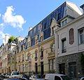 P1050414 Paris XVII rue Henri-Rochefort n°8-10-12-14-16 rwk.JPG