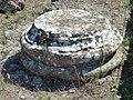 P1080411 Ruinas Conimbriga (Condeixa-a-Nova).jpg