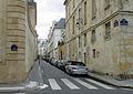 P1150525 Paris III rue Pastourelle rwk.jpg