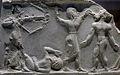 P1150890 Louvre stèle de victoire Akkad AO2678 rwk.jpg