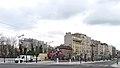 P1170270 Paris XII porte de Charenton rwk.jpg