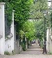 P1200523 Paris XIX villa Alexandre-Ribot rwk.jpg