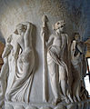 P1230323 Louvre Vase Borghese detail ma86 rwk.jpg