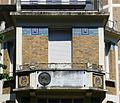 P1260489 Paris XV rue de la Saida n11 detail rwk.jpg