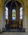 P1300984 Paris XI eglise St-Ambroise chapelle rwk1.jpg